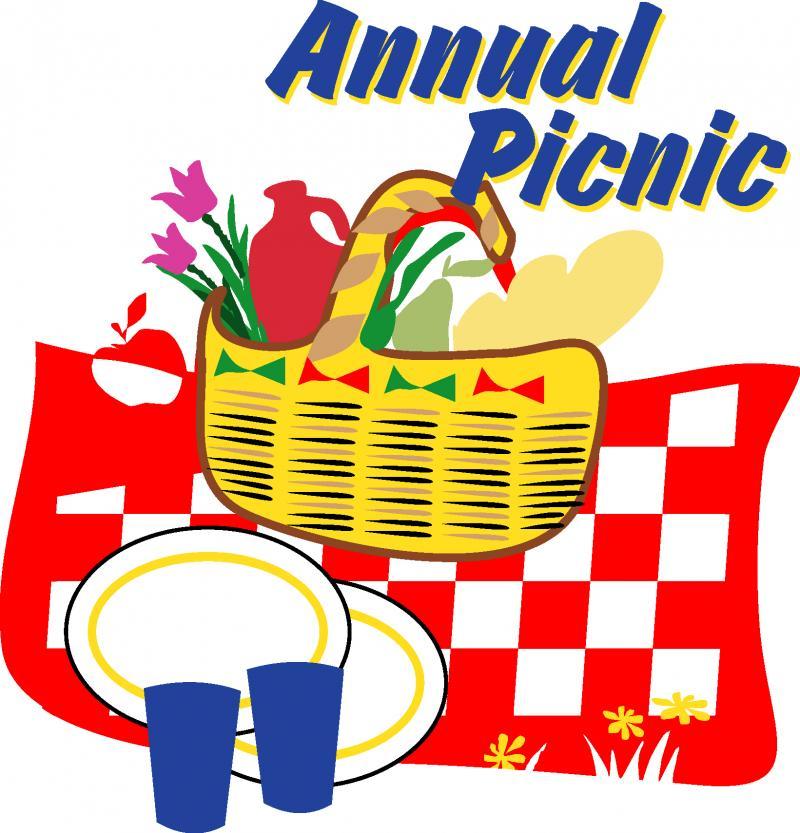 church picnic background clipart panda free clipart images black family picnic clipart family picnic clipart free