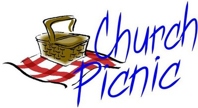 church%20picnic%20clipart