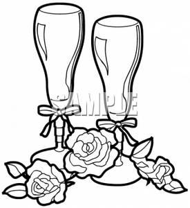 wedding church clip art clipart panda free clipart images rh clipartpanda com Wedding Wine Glasses Designs Wedding Clip Art