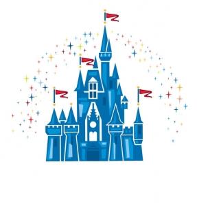 disney castle silhouette clip art clipart panda free cinderella castle clip art free cinderella castle clip art for 4' x 8' sheets