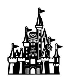 disney castle silhouette clip art clipart panda free cinderella castle clip art free cinderella castle clip art black and white