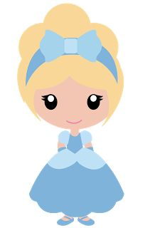 Cinderella Clipart Pictures | Clipart Panda - Free Clipart ...