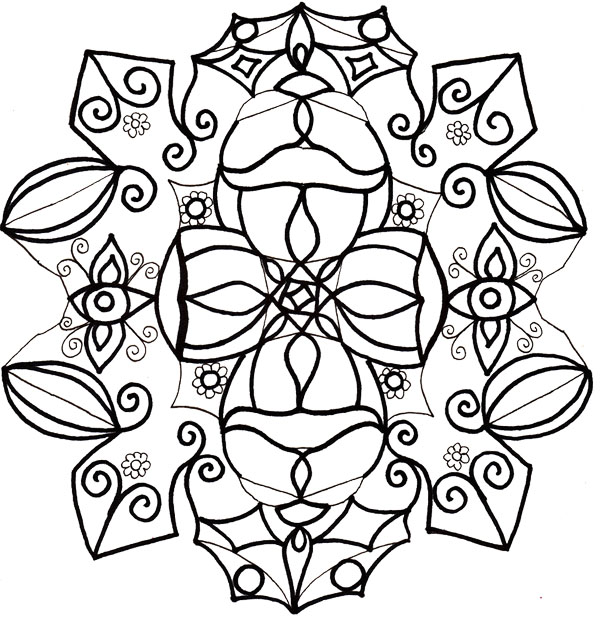 Barbie Coloring Pages Black And White : Barbie doll clipart black and white panda free