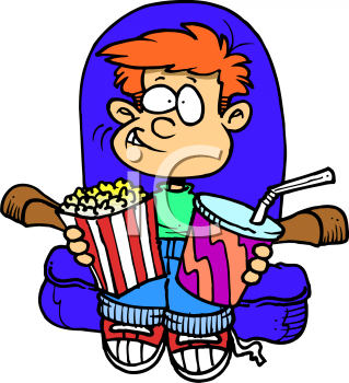 cinema%20clipart