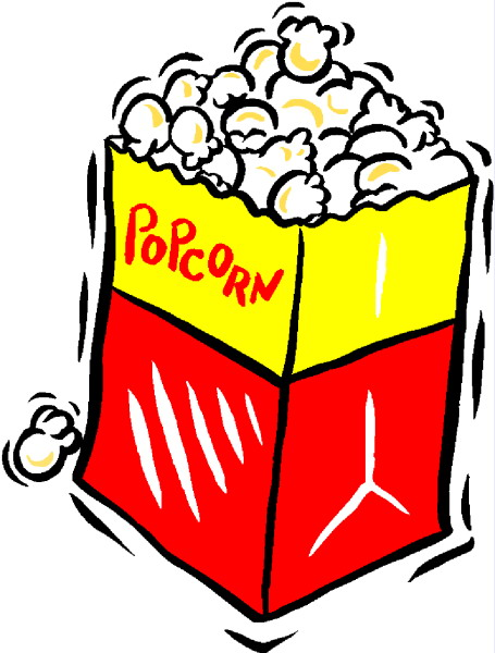 movie theater clipart clipart panda free clipart images rh clipartpanda com movie theater clipart free movie theatre clipart
