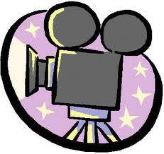 movie clip art clipart panda free clipart images rh clipartpanda com movie clipart pictures movie clipart pictures