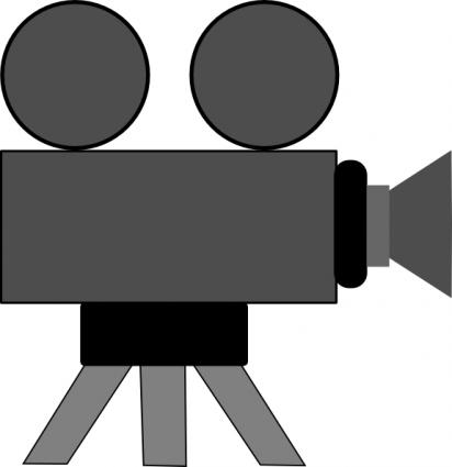 movie theater clip art clipart panda free clipart images rh clipartpanda com movie theater clipart black and white movie theatre clipart