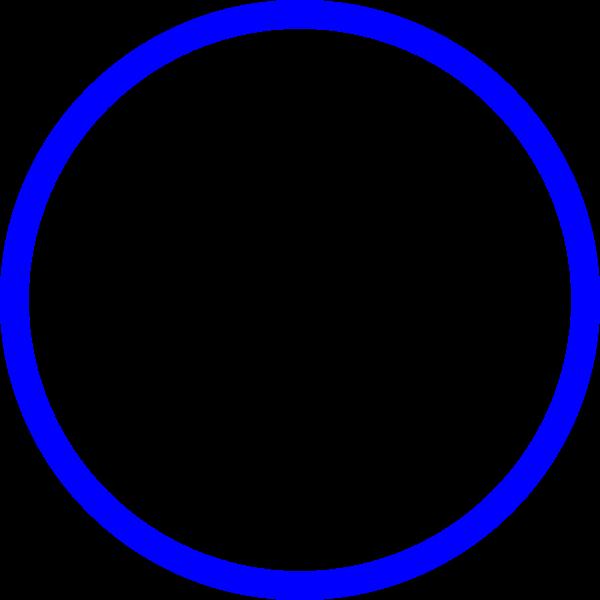 circle clip art free clipart panda free clipart images rh clipartpanda com clip art circle of arrows clip art circle with line through it
