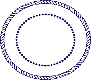 circle%20clipart