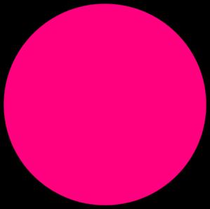 Circle скачать игру - фото 9
