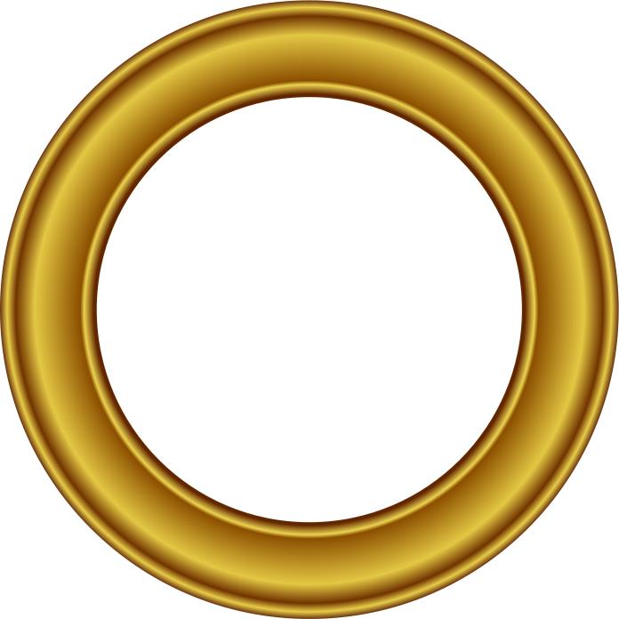 circle20frame20clip20art