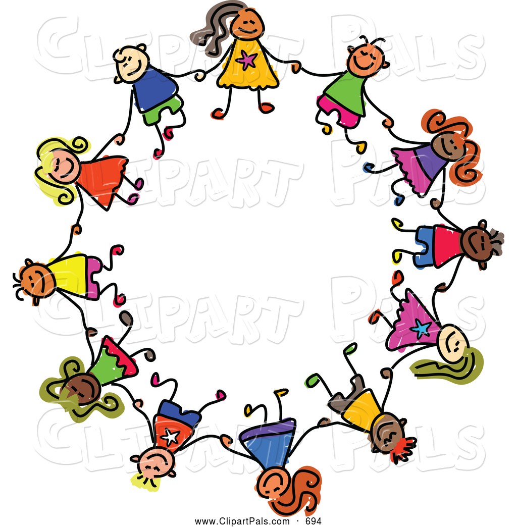 circle%20of%20friends%20clipart