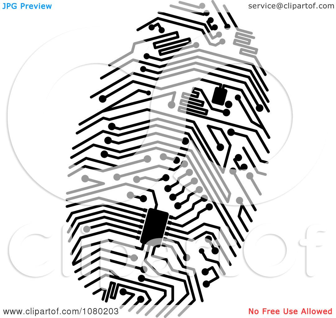 Circuit Clipart | Clipart Panda - Free Clipart Images