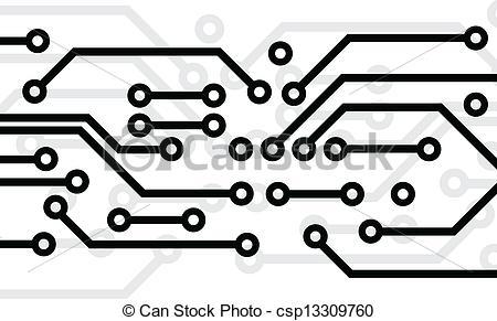 circuit board csp13309760 clipart panda free clipart images rh clipartpanda com electrical circuit board clipart circuit board design clipart