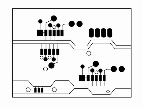 Car Light Dimmer in addition Default moreover Manual Call Point as well ments furthermore Basic Circuit Element Inductor. on electronic schematic