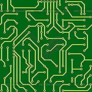 on computer circuit board clipart panda free clipart images rh clipartpanda com printed circuit board clipart circuit board clip art free