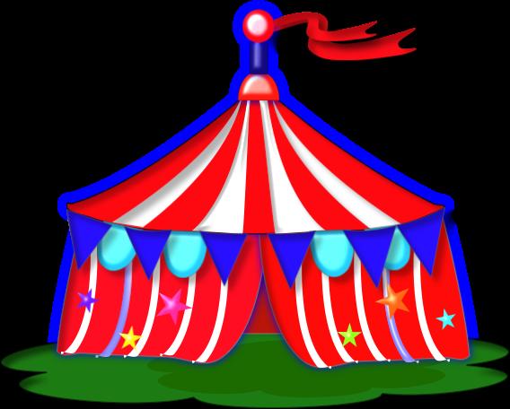 circus tent clip art clipart panda free clipart images rh clipartpanda com circus tent clipart free circus tent clip art free