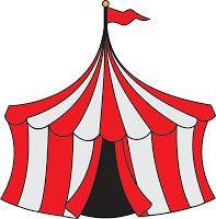 free circus clip art clipart panda free clipart images rh clipartpanda com free circus clipart free circus clip art images