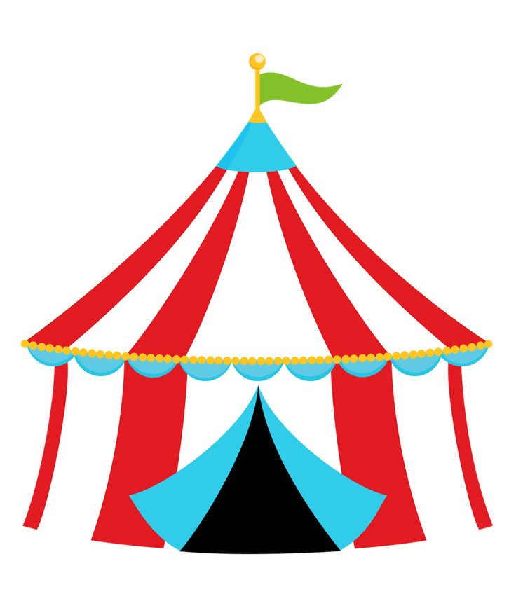 Circus Clip Art Images | Clipart Panda - Free Clipart Images