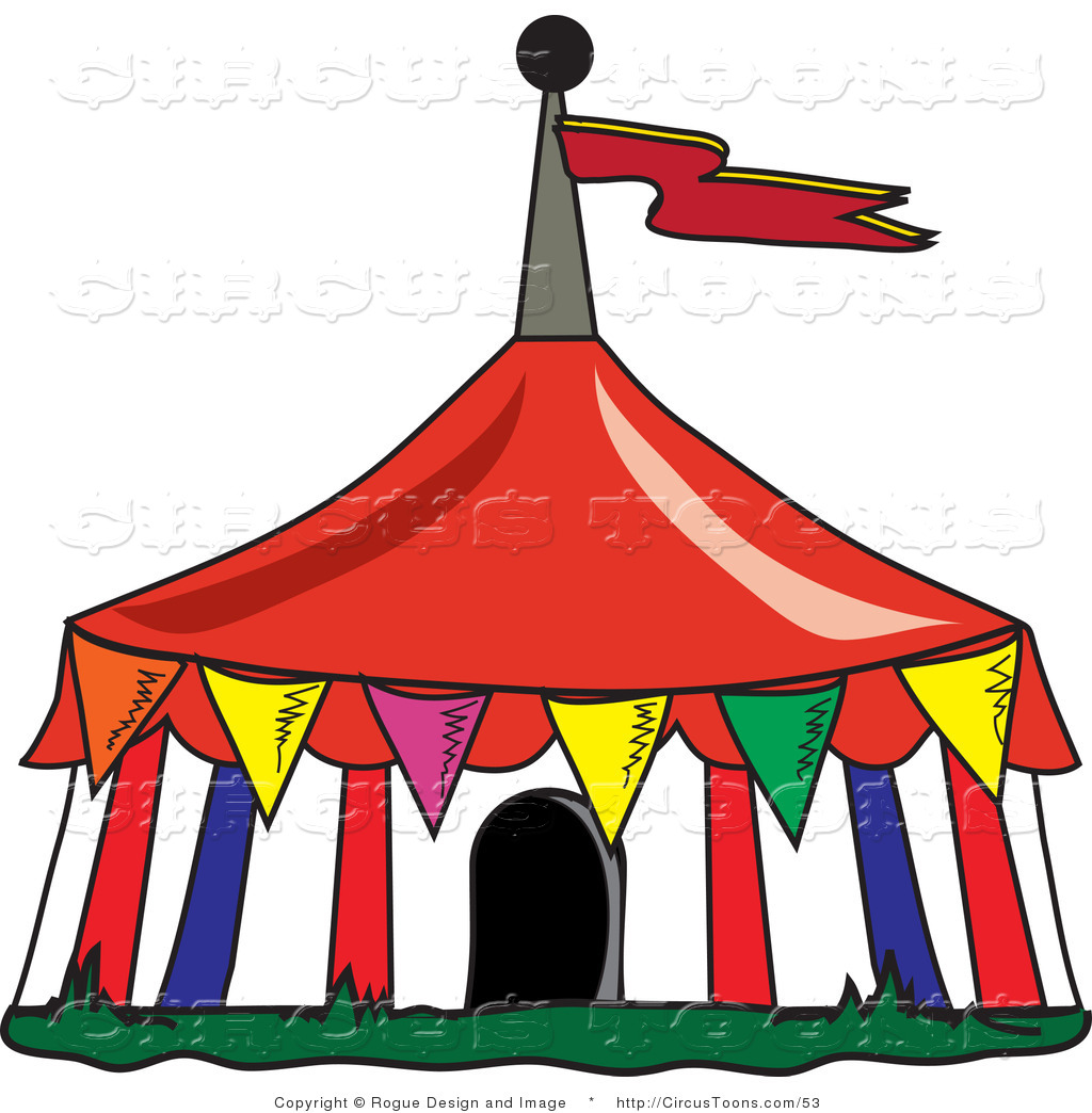 Royalty free circus clip art | Clipart Panda - Free Clipart Images