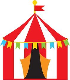 circus clip art free download clipart panda free clipart images rh clipartpanda com circus clip art free circus clip art free images