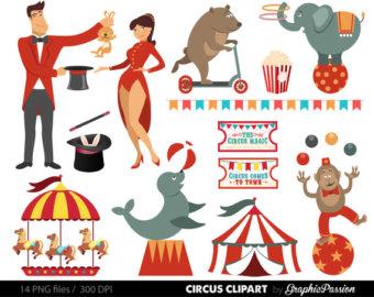 circus%20clipart