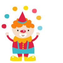 Circus Ringmaster Clipart | Clipart Panda - Free Clipart Images