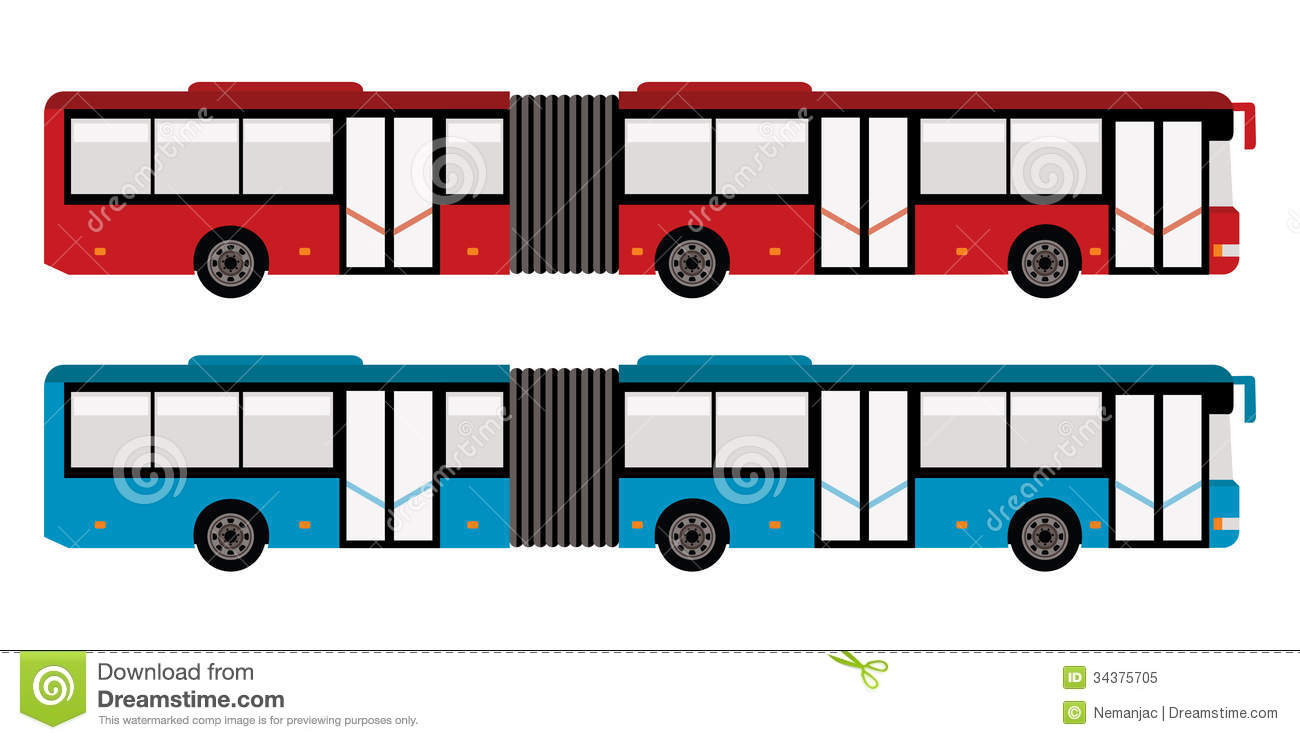 city bus driver clipart - photo #36