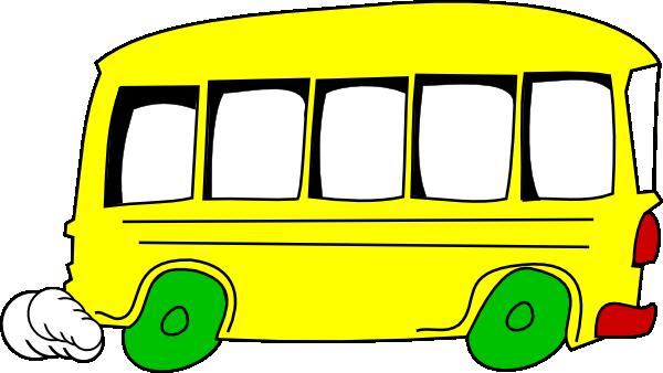 yellow bus clip art vector clipart panda free clipart images rh clipartpanda com white bus clipart vector free vw bus vector clipart