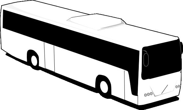City Bus Stop Clipart | Clipart Panda - Free Clipart Images