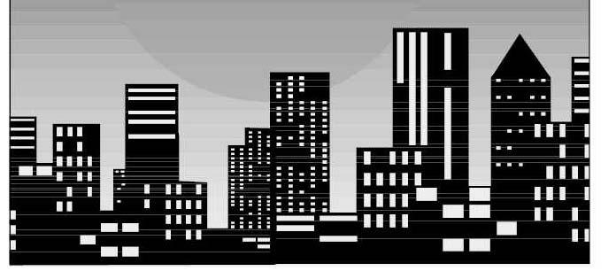 city%20clipart