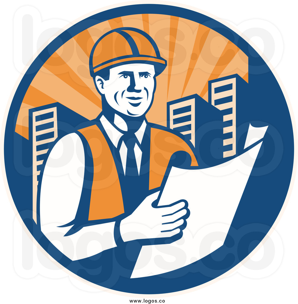 civil%20engineer%20clipart