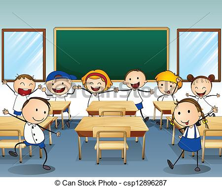 Clip Art Classroom Clip Art classroom clipart panda free images