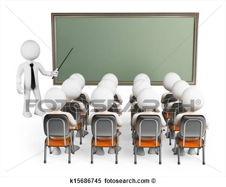 Class Clipart | Clipart Panda - Free Clipart Images