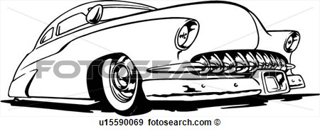 50s House Cartoon moreover 1950s European Cars likewise Sofia 22 Melanie 20 Amanda 18 And Justin Von Trapp together with Popular Cars From The 1950s likewise 50s Convertible Cars. on best 50s cars
