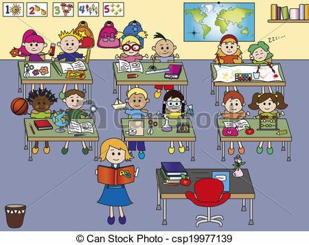 Clip Art Clipart Classroom classroom clipart helpers for preschool panda free