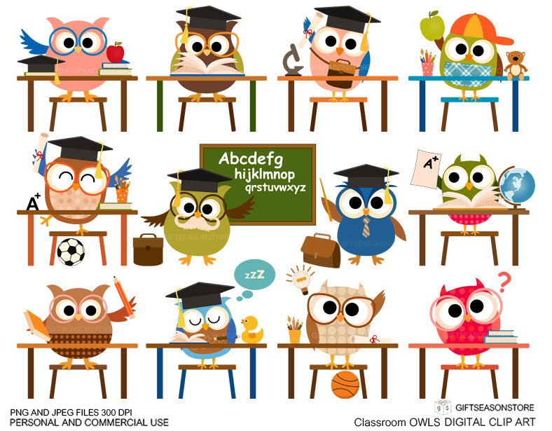 Clip Art Free Classroom Clipart classroom clipart free image panda images