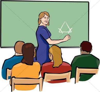 Sunday School Teacher Clipart likewise Herz symbol clipart further Primary School Teacher Clip Art as well Steps 5spheres likewise Test. on art teacher