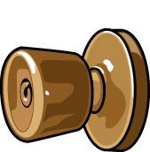 classroom-door-clipart-door-knob-clip-art-rfmga6o4.jpg