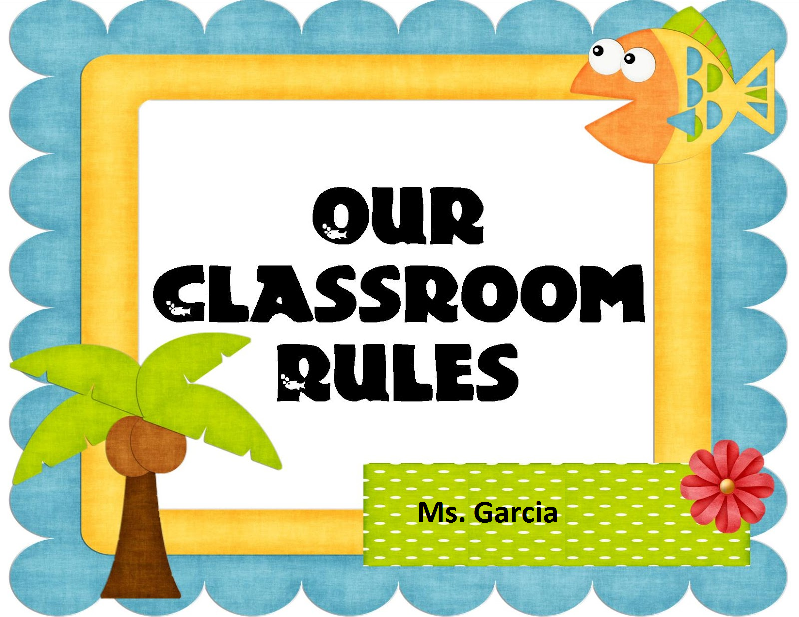 classroom rules pictures clipart panda free clipart images rh clipartpanda com high school classroom rules clipart classroom rules clipart black and white