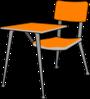 classroom%20table%20clipart