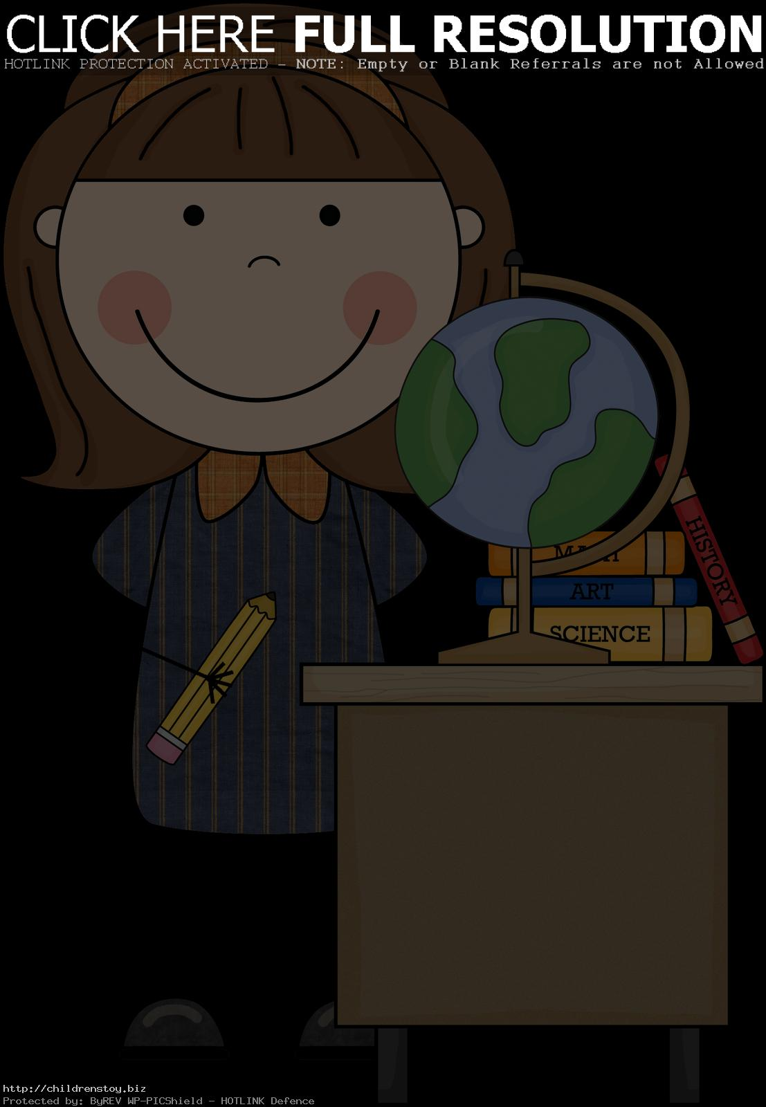 classroom%20welcome%20clipart