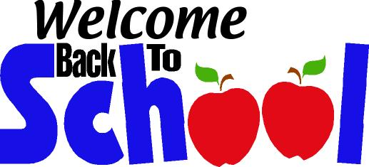 classroom-welcome-clipart-welcome-back-to-school-clipart.jpg