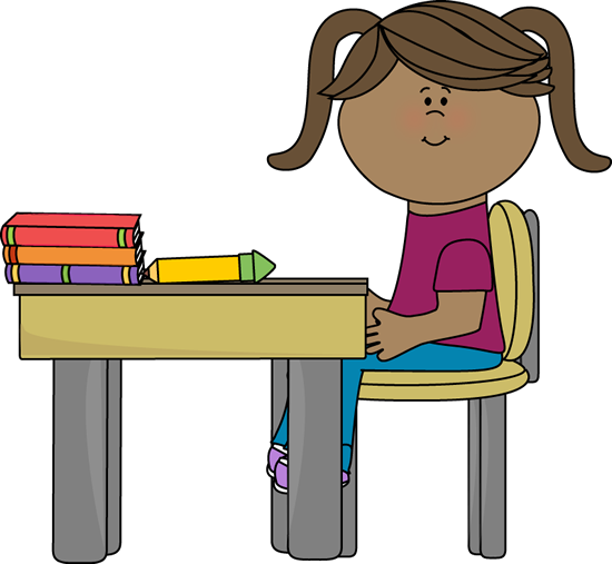 Classroom Window Clipart | Clipart Panda - Free Clipart Images
