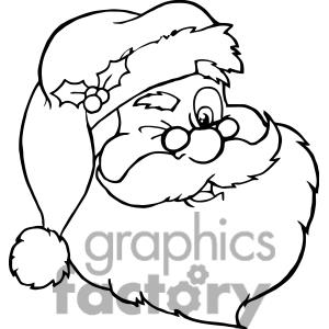 clause%20clipart
