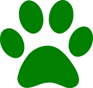 claw%20clipart