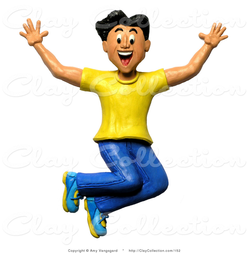 clay-art-clipart-clay-illustration-of-a-3d-happy-and-energetic-cheering-man-jumping-by-amy-vangsgard-152.jpg