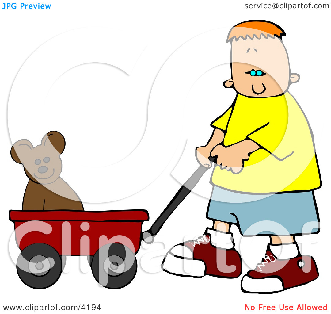 Clean Up Toys Clipart | Clipart Panda - Free Clipart Images