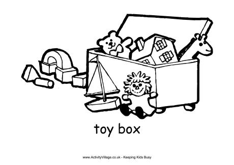 Truck Coloring Sheet likewise Desenhos Para Colorir Criancas further 259731103486096460 also Christmas Toys Coloring Sheets Suggestions together with 450. on pick up toys clipart