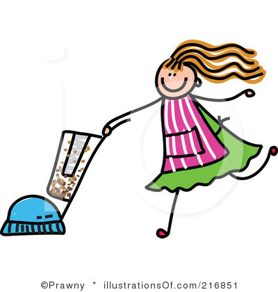 cleaning clip art for free clipart panda free clipart images rh clipartpanda com free clip art for friday free clip art for feelings